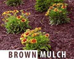 Ny Mulch Ny Mulch Mulch In Long Island